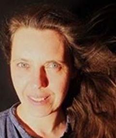 Photo of Michèle Clément