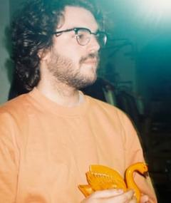 Aleix Rodón adlı kişinin fotoğrafı