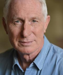 Photo of Phil Reeves