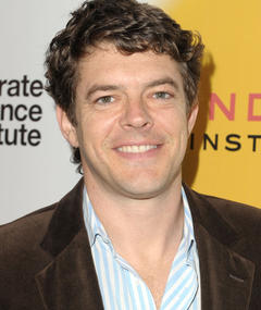 Photo of Jason Blum