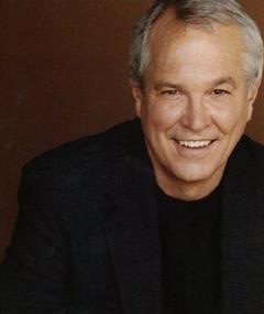 Photo of Mark Fredrichs
