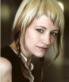 Photo of Lindsay Beamish