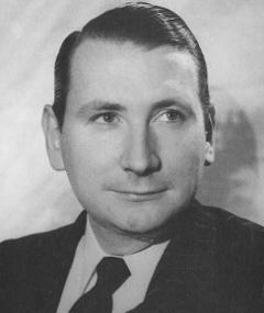 Photo of Alfred Adam