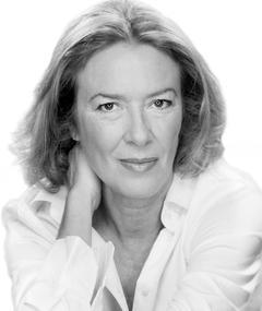Photo of Susi Sánchez