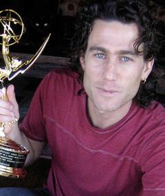 Photo of Ben Decter