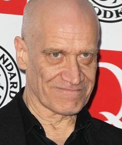 Foto di Wilko Johnson