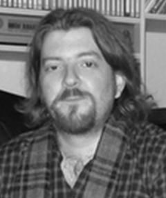 Photo of Jack C. Arnold