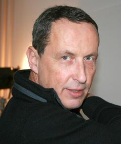 Photo of Charlie Woebcken