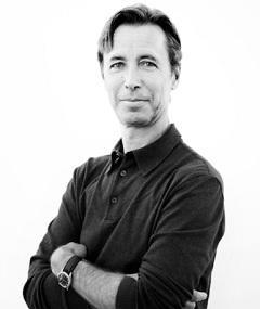 Foto Åke Sandgren