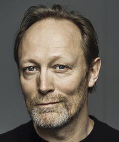 Photo of Lars Mikkelsen