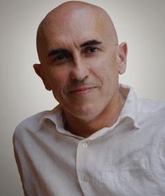 Photo of Francesco Miccichè