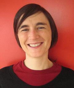 Photo of Émilie Blézat