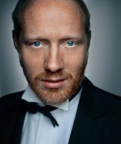 Photo of Simon Schwarz