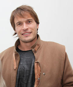 Photo of Peter Szollosi