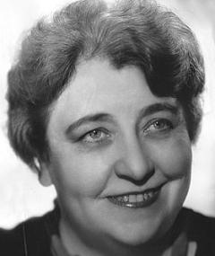 Photo of Jane Darwell