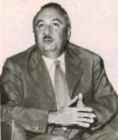 Photo of Vinicio Marinucci