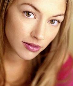 Photo of Melissa Lee