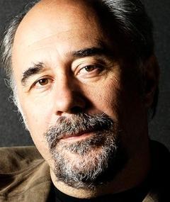Photo of Giorgio Diritti
