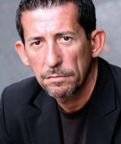 Photo of Claudio Casadio