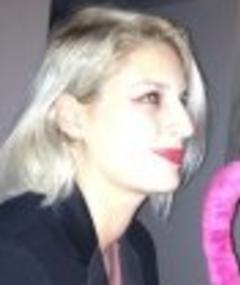 Photo of Giulia Piersanti