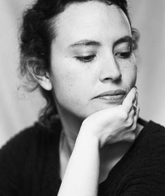 Photo of Valentina Viso
