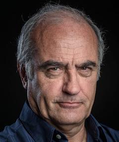 Photo of Francesc Orella
