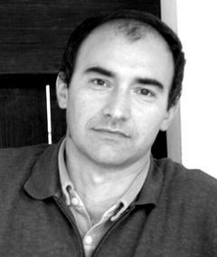 Photo of Valerio Jalongo