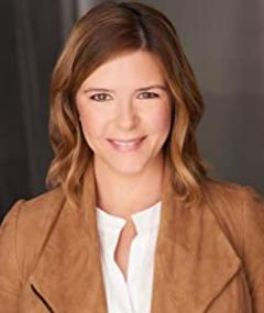 Photo of Jill Ahrens