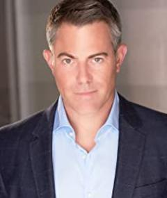 Photo of Ryan Ahrens