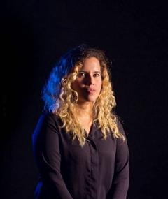 Karin Valecillos adlı kişinin fotoğrafı