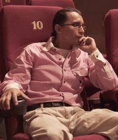 Vicente Quintero adlı kişinin fotoğrafı