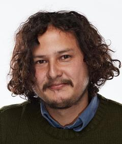 Michell Rivas adlı kişinin fotoğrafı