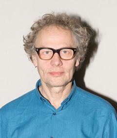 Photo of Thomas Bading