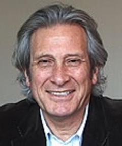 Photo of Bernardo Menz
