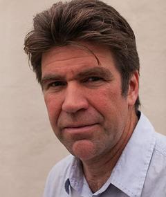 Photo of Greg Barker