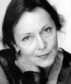 Photo of Anne Bellec