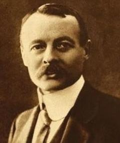 Photo of Charles Pathé
