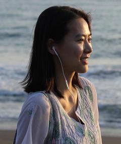 Foto van Kim Bora