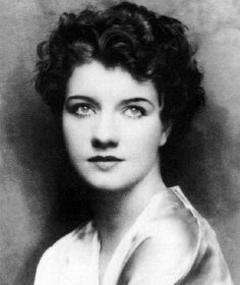 Photo of Mary Philips