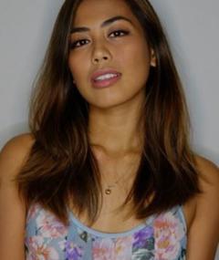 Photo of Iana Bernardez