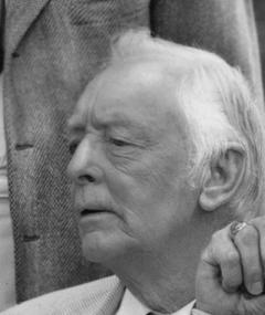 Photo of Harry Davenport