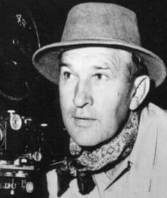 Photo of William Dieterle