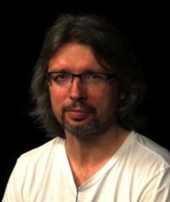 Photo of Adam Bajerski