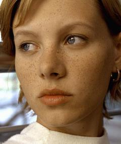 Photo of Ewelina Walendziak