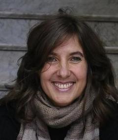 Photo of Lauro Santullo