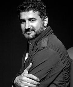 Photo of Hisham Zaman
