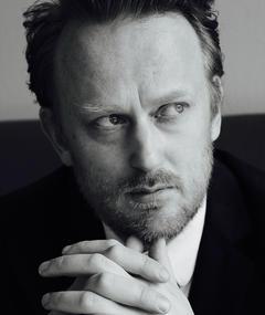 Photo of Ola Fløttum