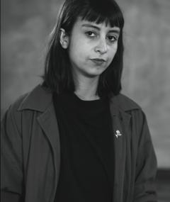 Photo of Flavia Contreras De la Parra