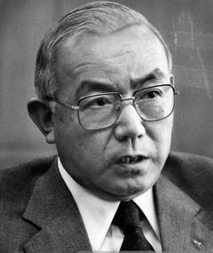 Photo of Gohei Kogure