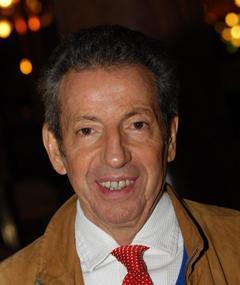 Photo of Michel Creton